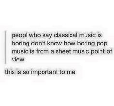 """Jokes That'll Make Any Non-Musician Say """"I Don't Get It"""" Warning: puns about clefs ahead.Warning: puns about clefs ahead. I Love Music, Pop Music, Music Is Life, Band Nerd, Humor Musical, Musical Theatre, Geek House, Music Jokes, Funny Music"""