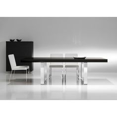 YumanMod Orion Dining Table