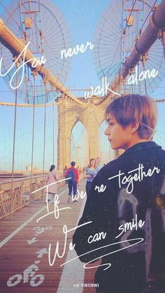 31 Ideas Taehyung Purple Aesthetic Wallpaper For 2019 Foto Bts, Bts Photo, Bts Taehyung, Taehyung Fanart, Bts Memes, Bts Wallpaper Lyrics, Bts Qoutes, Bts Lyric, Bts Backgrounds