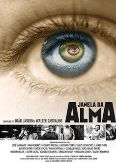 Blog do Andre Stanley: (Documentário) A Janela da Alma – Uma reflexão sob...