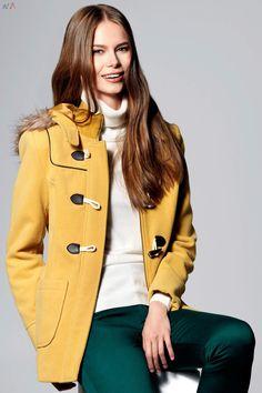 Kış Modası: 2015-2016 Bayan Mont Modelleri - http://www.makyajgunlugu.com/kis-modasi-2015-2016-bayan-mont-modelleri-n6573.html