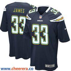 349 Best NFL San Diego Chargers jerseys images | Los Angeles, Nfl  hot sale