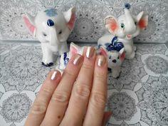 zestaw ANNY mirror nails http://zeszyturody.blogspot.com/2017/12/zestaw-anny-mirrir-nails-baza-i-top.html