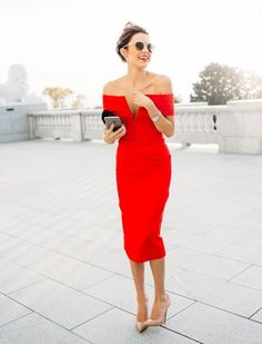 cocktail best dresses outfit ideas for christmas party