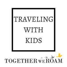 All of the best tips for travelling with kids | traveling with kids | travel with kids | travel with a baby | travel with a toddler | travel with teenagers | travel the world | travel to live | live to travel | family travel | family travel blog | family travel blogger | travel blog | travel blogger | #travel #travelblogger