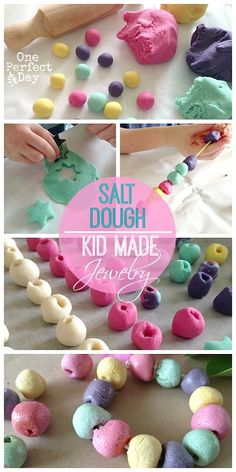 Diy Gifts For Kids, Crafts For Kids To Make, Craft Activities For Kids, Diy For Girls, Crafts For Teens, Gifts For Girls, Craft Gifts, Kids Diy, Summer Activities