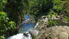 . Bali Waterfalls, Outdoor, Outdoors, Outdoor Games, The Great Outdoors