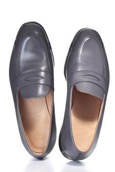 EDWARD GREEN Fendi, Loafer Shoes, Loafers, Edward Green, Cobbler, Shoe Game, Footwear, Mens Fashion, Classic