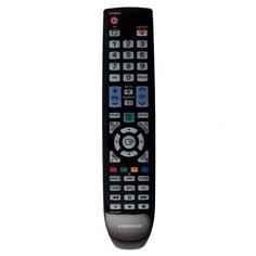 Genuine Samsung Remote Control BN59-00852A Compatible with LN32B550K1F, LN32B640R3F, LN37B550K1F, LN40B550K1F, LN40B610A5F, LN46B550K1F, LN46B610A5F, LN52B550K1F, LN52B610A5F, LN55B650T1F, PN50B550T2F, PN50B560T5F, PN58B550T2F, PN58B560T5F, PN63B550T2F, PN63B590T5F by Samsung. $25.88. The Samsung BN59-00852A Remote Control allows easy operation for your compatible Samsung TV. The Samsung BN59-00852A is perfect if you lose the one that was included with your unit or if you're in n...