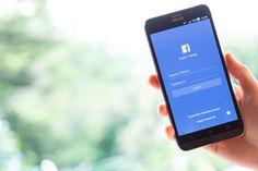 """Saiba como """"esconder"""" suas novas amizades do Facebook"""