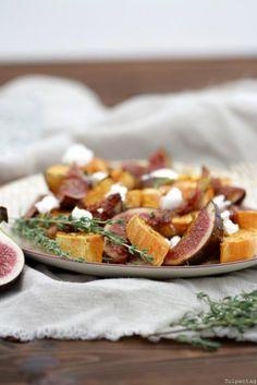 suesskartoffelsalat-feigen-ziegenkaese2