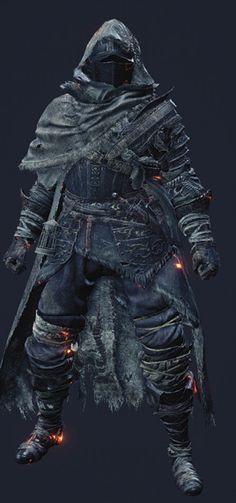 Image result for fallen knight armor set