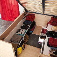 funktionsbett kasticia mit viel stauraum 05 jpg. Black Bedroom Furniture Sets. Home Design Ideas