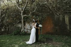 Wedding Photography, Wedding Dresses, Instagram, Bride Dresses, Bridal Gowns, Wedding Dressses, Wedding Photos, Bridal Dresses