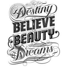 Creative Seb, Lester, and Lettering image ideas & inspiration on Designspiration Typography Images, Typography Inspiration, Motivational Posters, Quote Posters, Success Poster, Seb Lester, Best Business Plan, Life Poster, Pain Quotes
