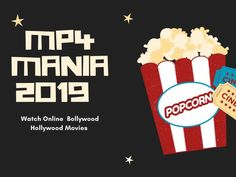 a Bollywood, Hollywood, Cartoon, and Hindi movie, is a website that can be accessed from the TV series and movies. Movies To Watch Hindi, New Hindi Movie, Hindi Movies, Telugu Movies Online, Telugu Movies Download, Most Popular Tv Shows, Most Popular Movies, Indian Action Movies, Local Movies