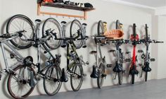 Garage Organization Ideas32