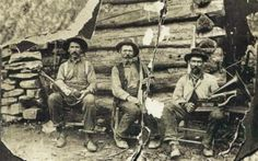 Mountain Music: Appalachian Folk In West Virginia Vintage Pictures, Old Pictures, Old Photos, Appalachian People, Appalachian Mountains, Mountain Music, Mountain Man, West Virginia History, Vintage Magazine