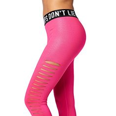f444d575b0b80 Active Wear For Women, Ladies Party, Zumba Fitness, Fit Women, Activewear,  Fit Females, Athletic Women