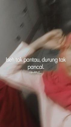 Jokes Quotes, Qoutes, Broken Home Quotes, Quotes Indonesia, People Quotes, Quotations, Lol, Random, Quotes