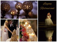 #Lagoon Restaurant #Wollongong #Wedding