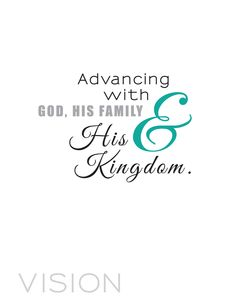 Advancing with God. design by Jenna Crumback.