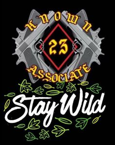 "Hell on wheels Vinyl decal white 12/""x12/"" biker 1/%"