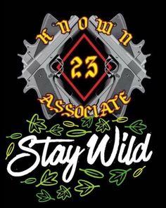 "Hell on wheels Vinyl decal white 12/""x12/"" biker 1/%"
