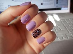 #fashion #nail #art