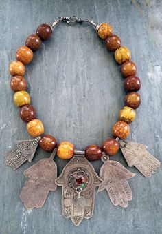 """by Anna Holland 