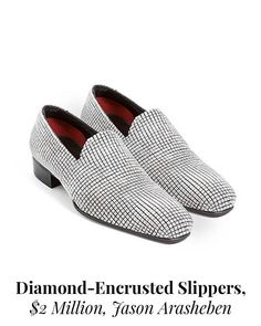 Sparkleing Slippers Most Expensive, Net Worth, Luxury Gifts, Billionaire, Heeled Mules, Slippers, Diamond, Heels, Collection
