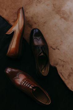 Men Dress, Dress Shoes, Oxford Shoes, Lace Up, Collection, Fashion, Moda, Fashion Styles, Fashion Illustrations