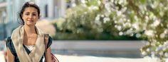 Partir étudier à l'étranger - EF Un An d'Études à l'étranger