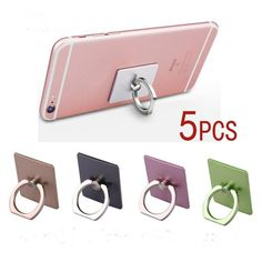 US $0.99 New other (see details) in Cell Phones & Accessories, Cell Phone Accessories, Mounts & Holders