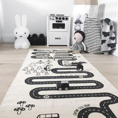 Buy Baby Play Mat Children Adventure Game Playmats Kids Play Gym Rug Carpet Best Baby Toys at Wish - Shopping Made Fun Baby Play, Baby Kids, Best Baby Toys, Ideias Diy, Kid Spaces, Kids Decor, Boy Room, Kids Playing, Kids Bedroom