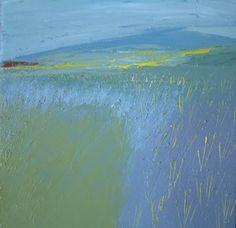 Muiryhill Arts