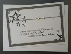 Stampin Up Karten, Karten Diy, Advice From A Caterpillar, Tampons, Stamping Up, Up Styles, Diy Cards, Wedding Makeup, Diy And Crafts