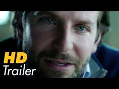 LIMITLESS Season 1 TRAILER (2015) | New CBS Series First Look HD - YouTube...........premieres CBS..Tuesday Sept 22.....2015 ...10/9c