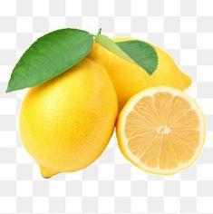 Lemon Juice Diet Plan for Weight Loss: 14 Day Cleansing Tactic - Lemon Juice Diet, Juice Diet Plan, Fruit Juice, Fruit And Veg, Fruits And Vegetables, Digestion Difficile, Lemon Health Benefits, Drinking Lemon Water, Lemon Olive Oil