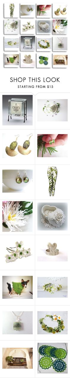 Beautiful gifts for everyone by therusticpelican on Polyvore featuring Hostess, modern, contemporary, rustic and vintage