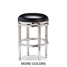 Counter Stools - Counter and Bar Stools - Frontgate