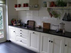 Afbeelding van http://www.huizz.com/attachments/Image/keuken_1.png.