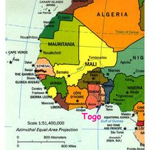 lome togo west africa | JSC is in Lome, Togo West Africa.