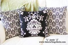 sm pillow 1