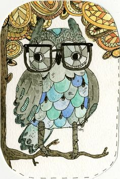 Google Image Result for http://heathermahler.files.wordpress.com/2012/07/owl.jpg
