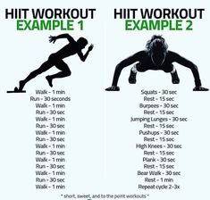 Eradicate Calories – Fat Blasting HIIT Workout With 7 Burpee Variations – Gy. , Eradicate Calories – Fat Blasting HIIT Workout With 7 Burpee Variations – Gy. Fitness Workouts, Gym Workout Tips, Workout Challenge, At Home Workouts, Fitness Motivation, Hiit Workouts Fat Burning, Hiit Workouts For Men, Circuit Workouts, Body Weight Workouts