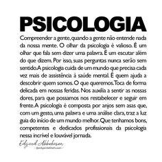 Criminal Minds, Psychology, Mindfulness, Study, Words, Lol, Memes, Instagram Posts, Quotes