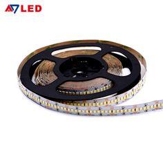 Lights & Lighting 24 V Led Strip 5050 Rgb Warmwhite 24 V 5 Meter Waterproof Flexible Light Strip 60led/mled Tape Luces Lamp Ribbon Tv Backlight At All Costs