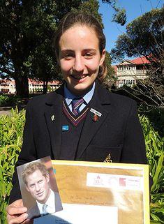 essay prize australia