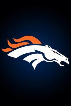Background Denver Broncos Baby f829e4eea3adc